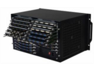 TMC4100-5-多屏处理器TMC4100-5