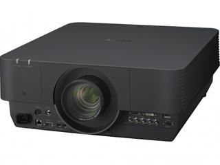 VPL-F725HZL-7,000 流明 3LCD 激光投影机