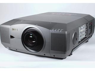 LC-XT9Ai-10000流明 LCD XGA投影机