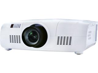 IN523-LCD专业投影机