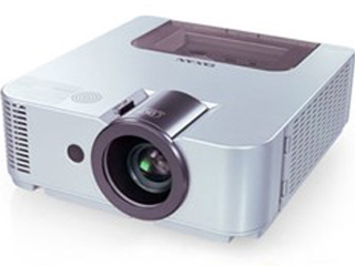 KG-PD25X-投影机