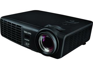 KG-PT601W-短焦宽屏投影机