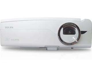 KG-PV165X-投影机
