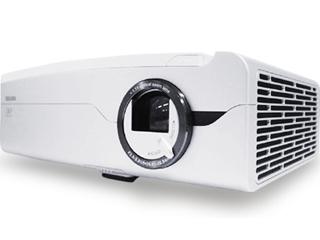 投影机-KG-PH802X图片
