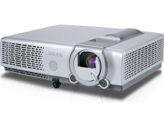 KG-PS251X-投影机