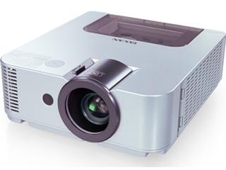 KG-PD25XH-投影机