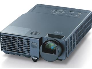 KG-PS2125-投影机