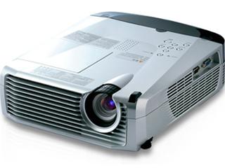 U8-3000SF-投影机