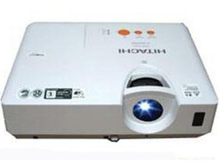 HCP-838X-液晶投影机