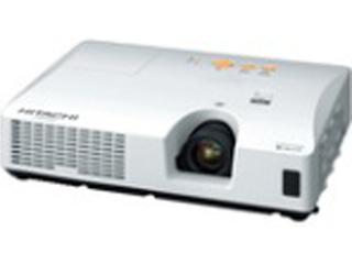 HCP-U25E-便携系列投影机