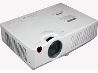 VE220-教育商务投影机