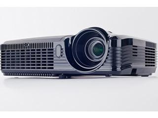 VE321-教育商务投影机