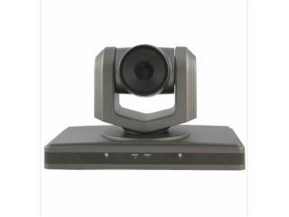 HD610-高清视频会议摄像机三倍变焦