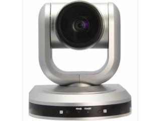 HD910-高清视频会议摄像机十倍变焦