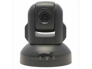 HD652-USB高清视频会议摄像机广角镜头