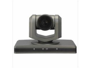 HD388-視頻會議專用高清攝像機1080P