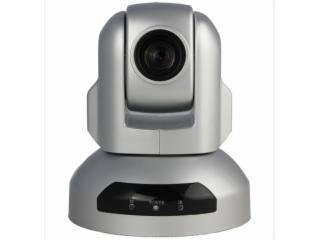 HD388-USB3.0高清接口摄像机