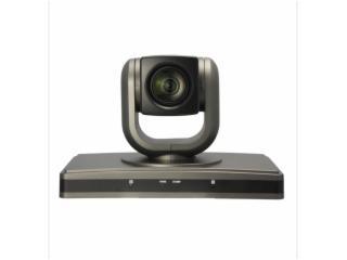 HD8830-SN7500-高清30倍變焦視頻會議攝像機