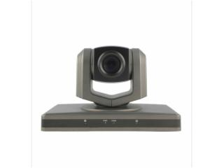 C368-標清視頻會議攝像機