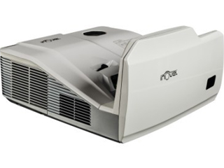 VE500UT-超短焦投影机