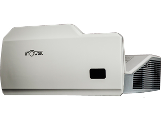 VE510UT-超短焦投影机