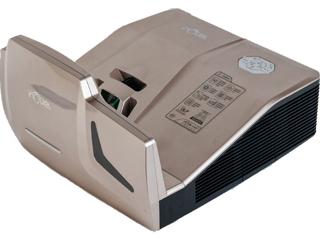 VH400+-家用超短距投影机