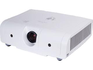 LPX-145K-工程投影机