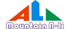 阿里山ALS