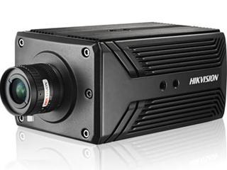 DS-2CD6213F-130万日夜型枪型网络摄像机