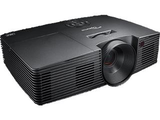 X402-投影机