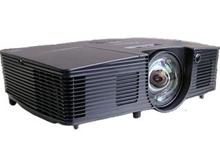 W316ST-短焦投影机