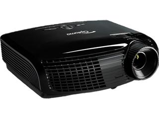 HD25LV-家庭影院投影机