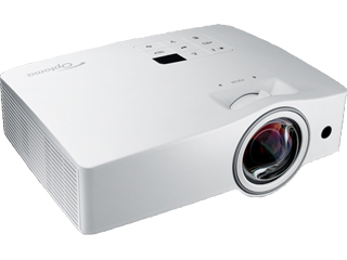 ZX210ST-短焦投影机