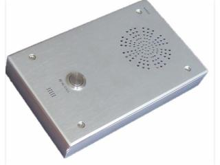 SV-6002-IP广播对讲SV-6002对讲终端