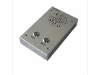 SV-6002D-IP广播对讲SV-6002D紧急求助广播