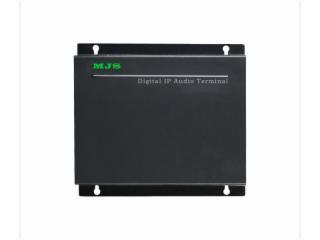IP-1003-IP网络广播点播控制终端