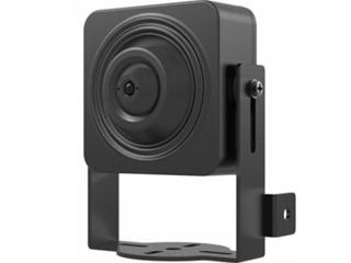 DS-2CD2D14WD-100 万微型豆干网络摄像机
