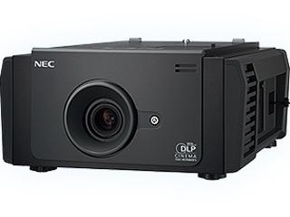 NP-NC900C-A+-数字电影放映一体机