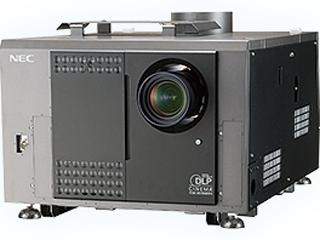 NC2000C+/NC2000C-A+-數字電影放映一體機