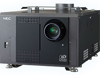 NC3200S+/NC3200S-A+-數字電影放映一體機
