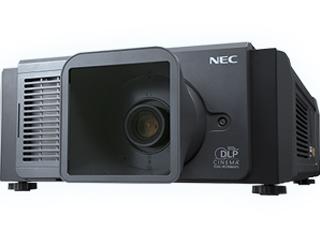 NC1100L-A+-数字电影放映一体机