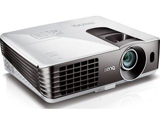TW7356-高端宽屏商务投影机
