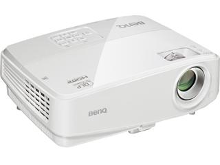 BS0510-商用投影机