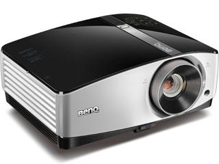 ML8927-高端商用投影机