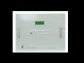 MT-3216DC-高清混合矩阵切换器