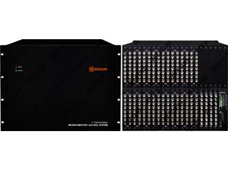 MICOM-MV25632-视频矩阵256进32出