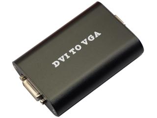 MICOM-DVITOVGA-DVI轉VGA轉換器