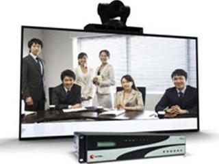 VExtra500系列-高清视频会议终端