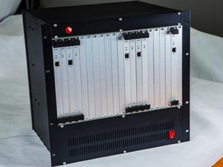 META 5000-多點會議管理平臺