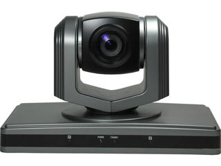 HD200系列-高清摄像机